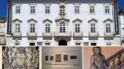 Estremoz: Museu Berardo aberto no feriado e com atividades