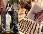 Inicia Hoje a Transmissão Rádio Campanário em Direto das Celebrações do Dia da Imaculada Conceição