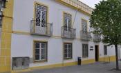 CM de Ferreira do Alentejo prevê investimentos com orçamento aprovado para a 2020