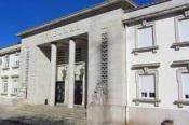 Beja: Conselho de Ministros autoriza a despesa para construção do Palácio da Justiça