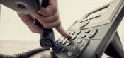 Município de Sousel dá continuidade da Universidade Sénior e apoia os alunos por telefone