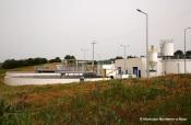 Montemor-o-Novo: Nova Estação de Tratamento de Águas Residuais entra em funcionamento a 24 de abril