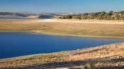 """Barragem do Pisão é """"o projeto mais importante dos últimos 60 anos"""" para o Alto Alentejo"""