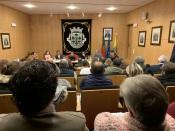 Assembleia Municipal de Alandroal volta a chumbar financiamento da Biblioteca e da obra de redução de perdas na rede de águas
