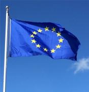 Covid-19. Há 14 países europeus que proíbem ou limitam entrada de portugueses