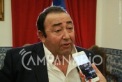 Última Hora: Rui Bilro renuncia ao mandato de Presidente da Assembleia Municipal de V.Viçosa