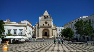 COVID-19: Mais um caso confirmado em Elvas