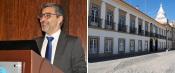 """""""Uma das nossas ambições é fechar a fileira formativa da área do Turismo, com a abertura de um mestrado"""", frisou diretor da ESECS do Politécnico de Portalegre (C/SOM)"""