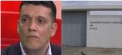 Cadeia de Évora recebe António Joaquim para cumprir 25 anos pela morte do Triatleta Luís Grilo