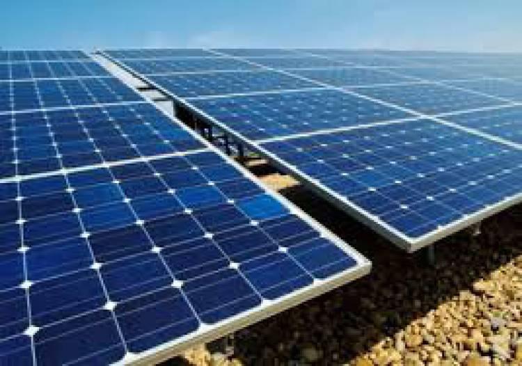 Aprovada a primeira central fotovoltáica para o Alandroal, um investimento de 15 milhões de euros e poderá criar cerca de 100 postos de trabalho
