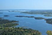 Ministérios do Ambiente e Agricultura criam plano de avaliação das bacias hídricas do Alentejo