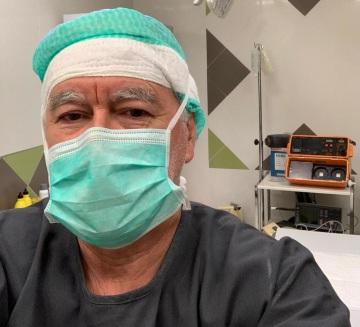 ARTIGO DE OPINIÃO: Cirurgia Estética em Tempos de Pandemia, pelo cirurgião Luís Anjinho