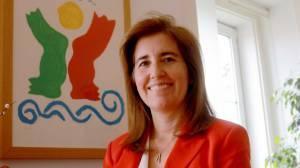 Turismo do Alentejo e Ribatejo realiza cerimónias em Évora no próximo dia 25 com presença da Secretária de Estado do Turismo
