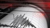 Terra tremeu no Alentejo: Sismo de fraca magnitude registado no concelho de Évora