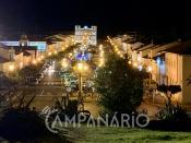 """Veja aqui a """"Princesa do Alentejo"""" (Vila Viçosa) cheia de luz e magia (c/fotos)"""