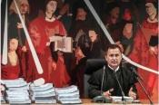Operação Marquês: juízes consideram legítimo e saudável escrutínio público
