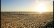 Praias de Melides, Carvalhal e Comporta já têm Live Cam
