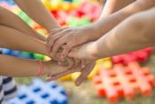 Município de Évora comemora Dia Mundial da Criança com atividades online