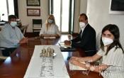 A Filstone Natural faz renascer a indústria extrativa/transformadora de granitos em Alpanhão