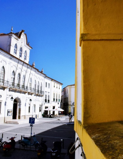 Câmara de Évora defende reabertura das extensões de saúde nas freguesias rurais e melhoria dos transportes