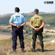 GNR/SEPNA – Polícia Ambiental comemora o Dia Mundial da Terra