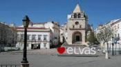 "Elvas promove ""Percursos pelo Património"". Eis o Programa"