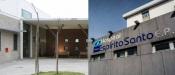 Centro de Saúde de Borba encerra após caso positivo. Utentes encaminhados para V.Viçosa ou Évora (c/som)