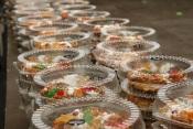 Município de Vendas Novas abre candidaturas para atribuição de cabazes de Natal a 250 famílias carenciadas