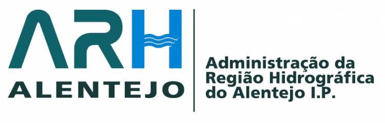 ARH do Alentejo deu pareceu favorável às candidaturas chumbadas das ETARS de Pardais, São Romão e Bencatel (c/som)