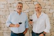 Parras Wines cria empresa com Alentejano Paulo Laureano e coloca os vinhos do enólogo no seu Portefólio!