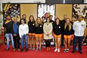 Nadadores Salvadores do Alentejano Litoral vão disputar Campeonato do Mundo de Salvamento Aquático
