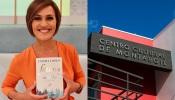 """Fátima Lopes apresenta o seu mais recente livro """"Fátima: o meu caminho a minha fé"""" no Centro Cultural de Montargil"""
