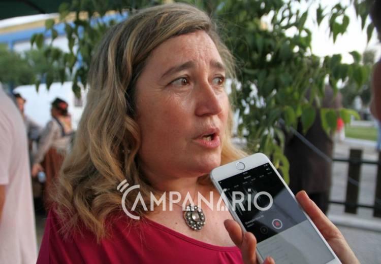 """Mourão já investiu """"cerca de 100 mil euros"""" na Praia Fluvial desde a sua inauguração, diz autarca (c/som)"""