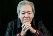 Estudo da UÉ define música de Sérgio Godinho como sofisticada e inovadora
