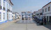 Biblioteca Municipal de Arraiolos completa 50 anos