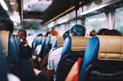 Empresas de Transportes ameaçam deixar de vender passes a pessoas carenciadas