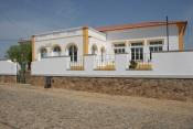 Vidigueira: Escola de Selmes não encerra no próximo ano letivo