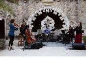 """""""Spaguetti Fusion"""" será o último Concerto do XXI Ciclo de Concertos do Eborae Mvsica"""