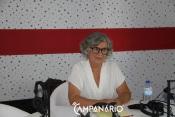 Autárquicas 2021- Sousel: Entrevista com a candidata da CDU, Margarida Fernandes (c/som)