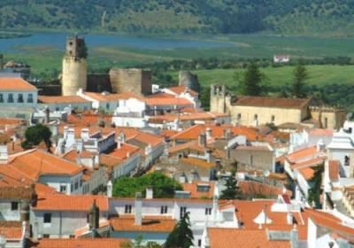 COVID-19: Confirmado primeiro caso positivo em Moura