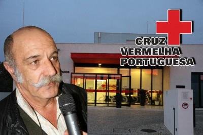 Eduardo Almeida, Pres. Cruz Verm. Port. em V. V. diz à RC que apoio a famílias tem vindo a aumentar e apela à doação de alimentos