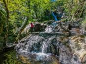O Alentejo esconde uma das mais belas cascatas do país! Conheça-a aqui