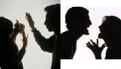RASI - Violência doméstica desce 6% em 2020 (C/ Som)