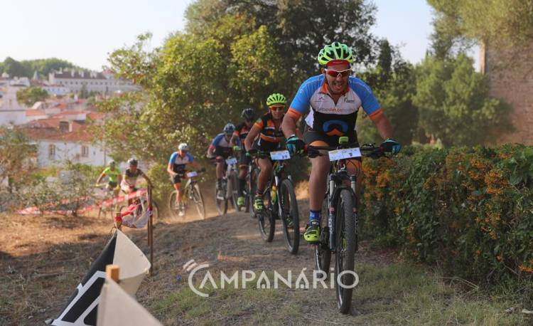 Vila Viçosa recebeu a 2ª prova do Troféu da Zona dos Mármores (c/fotos)