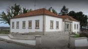 COVID-19: Município de Mora encerra três espaços ao público