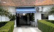 COVID-19: Mais 19 casos positivos no lar da Misericórdia de Vila Viçosa
