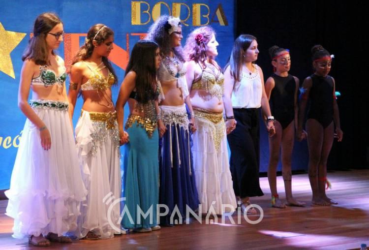 """Campanário TV: O evento """"Mostra o que vales"""" da Misericórdia de Borba (c/video)"""