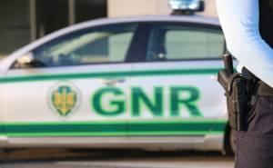 Mais de 130 doses de droga apreendidas em operação da GNR em festival, no Crato