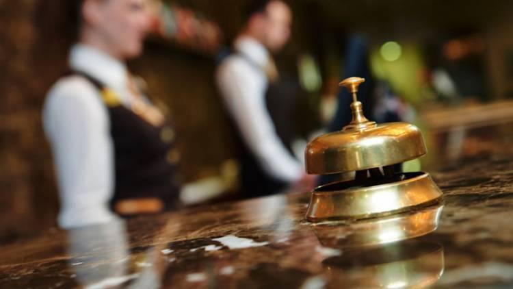 Hotelaria no Alentejo cresceu 6,6% no primeiro semestre