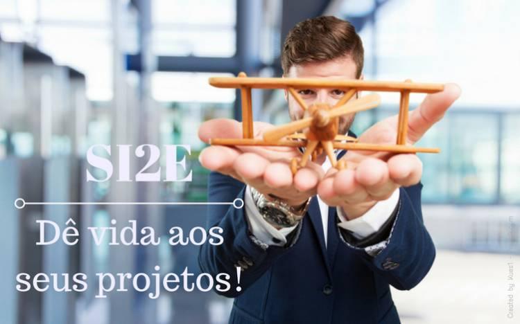 Candidaturas ao SI2E ascendem a cerca de 3 milhões de euros para o Alentejo Central